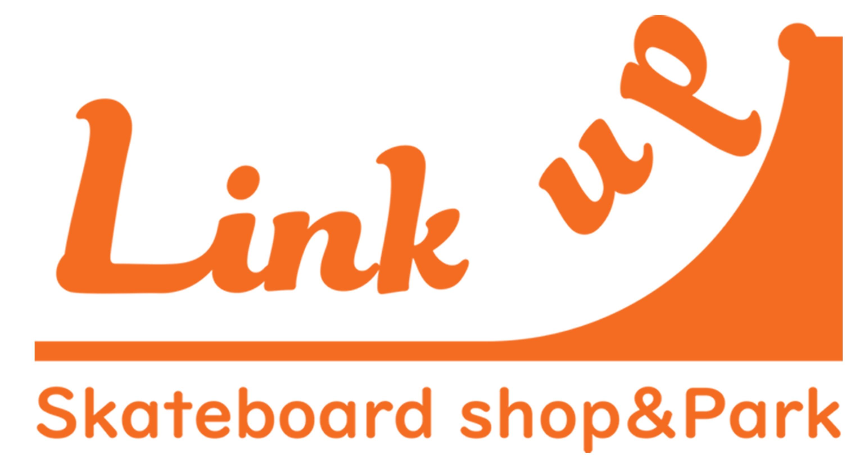 LINKUP SKATEBOARD SHOP-リンクアップスケートショップ-